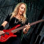 GENTILITY - Live, Watt´n Rock Festival 2014