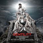 GENTILITY - Götterdämmerung