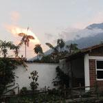 day-277 // San Pedro, Guatemala