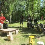 day-547 // Salicas, Argentina - 03.12.2014 (km 21'006)