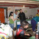 day-374 // Medellin, Colombia - 13.06.2014 (km 14'010)