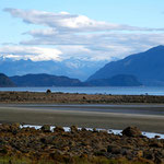 day-579 // Caleta Hualaihue, Chile - 04.01.2015 (km 22'720)