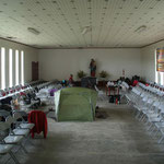 day-433 // San Ignacio, Peru - 11.08.2014 (km 15'935)