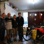 day-691 // Alés, France - 26.04.2015 (km 26')