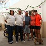 day-183 // Mazatlàn, Sinaloa, Mexico (km 8491)