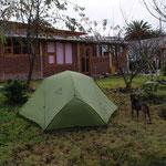 day-411 // Riobamba, Ecuador - 20.07.2014 (km 15'388)