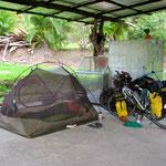 day-336 // Chachagua, Costa Rica - 06.05.2014 (km 12'761)