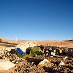 day-522 // Geyser, sol de manana, Bolivia - 08.11.2014 (km 19'936)