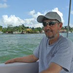 Mer des Caraïbes / Caribbean sea