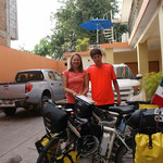 day-184 // Concordia, Sinaloa, Mexico (km 8539)
