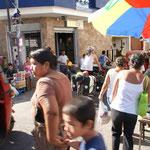 day-310 // Chiquimulilla, Guatemala- 10.04.2014 (km 11'382)