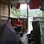 day-432 // La Balsa, Ecuador - 10.08.2014 (km 15'885)