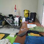 day-326 // Sébaco, Nicaragua - 26.04.2014 (km 12'245)