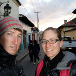 day-245 // San Cristobal de las Casas, Chiapas, Mexico (km 10'774)
