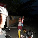 day-312 // Acajutla, El Salvador- 12.04.2014 (km 11'502)