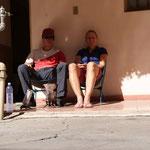 day-189 // Durango, Durango, Mexico (km 8776)