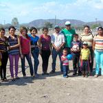 day-321 // Comayagua, Honduras - 21.04.2014