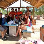 day-540 // Cafayate, Argentina - 26.11.2014 (km 20'649)