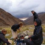 day-554 // Camp Paso Aqua Negra, Argentina - 10.12.2014 (km 21'515)