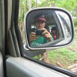 day-354 // Nata, Panama - 24.05.2014 (km 13'330)