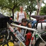 day-327 // Masaya, Nicaragua - 27.04.2014 (km 12'355)