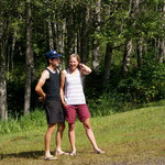 day-056 // Prince Rupert, British Columbia, Canada (km 3412)
