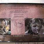 Dijon Vu Par 2.012. Auteurs JL Thouard / Hervé Arnoul. Photos JF Conan.