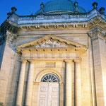 Dijon Vu Par: Saint Anne. Création Hervé Arnoul: Reportage photographique