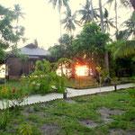 Insel Resort