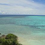 Tauchen Borneo