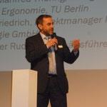 Manuel Friedrich