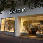 Fielmann-Filiale