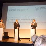 Rennert, Steinbach & Naumann