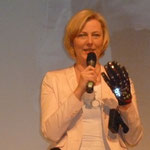 Prof. Dr. Gesche Joost