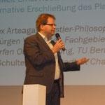 Marc Schulte
