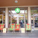 Ampelmann-Shop