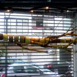 Arbre suspendu luminaire Long 3,00m Hauteur 1,50m essences diverses 4 spots
