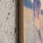 Elwood Woodprints - individuelle Holzdrucke made in Tirol!