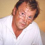 Dr. Fritz Roithinger