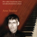 Arno Stocker