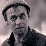 Frank Brunke