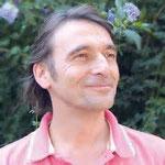 Ulrich Duprée