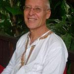 Rüdiger Dalkhe