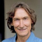 Gerd Ziegler