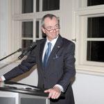 US-Botschafter Philip Murphy
