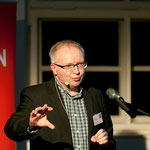 Prof. Frank Kelleter