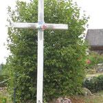Croix de la Roche