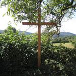 Croix du Gravet