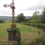 Croix de Tachely