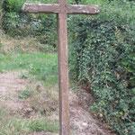 Croix du Mont